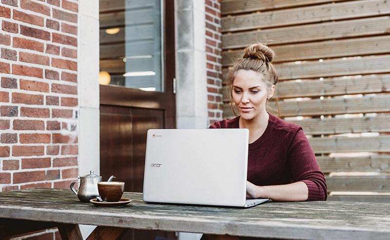 Site de rencontre payant ou gratuit ? Quoi choisir?
