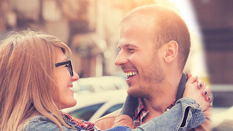 QuebecoisRencontre.ca: Arnaque ou bon plan pour faire des rencontres?