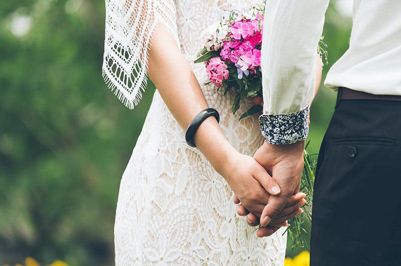 Comment séduire une femme déja mariée?