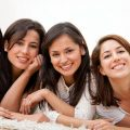 Aujourd'hui, Les femmes sont de plus en plus célibataires !